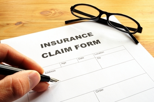 filing-an-insurance-claim-doesnt-have-to-be-difficult